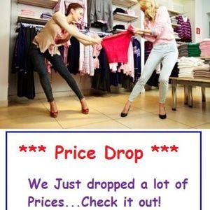 Price Drop1